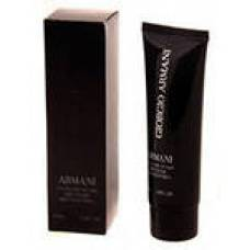 Гель для умывания Armani Clean Live in Vain 60ml (лицензия)