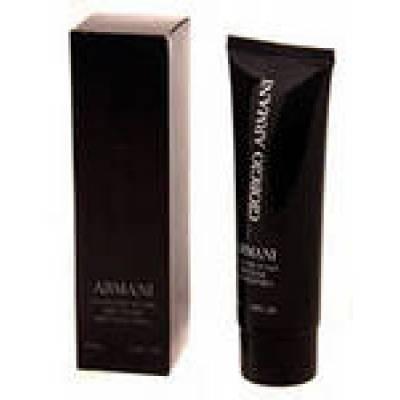 Гель для умывания Armani Clean Live in Vain 60ml (лицензия)