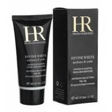 Гель для умывания Helena Rubinstein Divine White 60ml (лицензия)