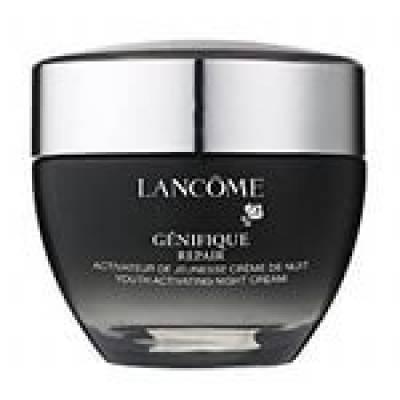 Крем для лица Крем для лица Lancome Genifique day 50ml (лицензия)