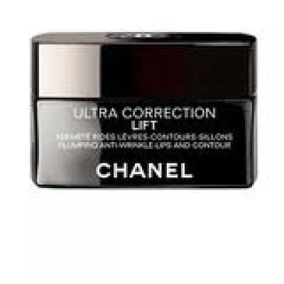 Крем вокруг глаз Ultra Correction Lift 15ml (лицензия)