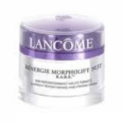 Крем для лица Крем для лица Lancome Renergie Morpholift 50ml (лицензия)