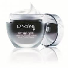 Крем вокруг глаз Lancome Genifique 15ml (лицензия)