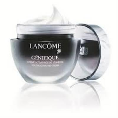 Крем для лица Крем вокруг глаз Lancome Genifique 15ml (лицензия)