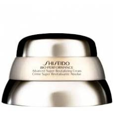 Крем для лица Shiseido Bio-Performance Cream 50ml (лицензия)