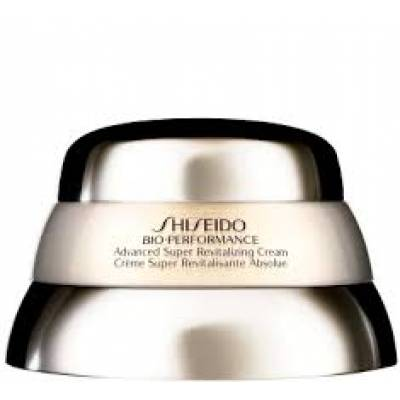 Крем для лица Крем для лица Shiseido Bio-Performance Cream 50ml (лицензия)
