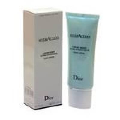 Крем для рук Крем для рук Christian Dior Hydraction Hand Cream 75ml (лицензия)