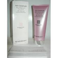 Крем для тела Givenchy No Complex 200ml (лицензия)