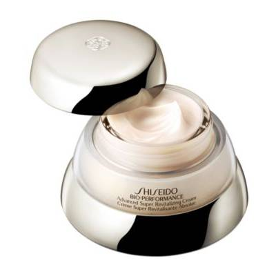 Крем для лица Крем вокруг глаз Shiseido Bio Performance 20ml (лицензия)