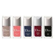 Лак для ногтей Dior Vernis 16ml (лицензия)