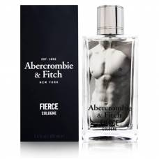 Одеколон Abercrombie & Fitch Fierce 100мл (лицензия)