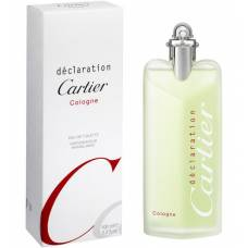 Одеколон Cartier Declaration For Man 100ml (тестер)
