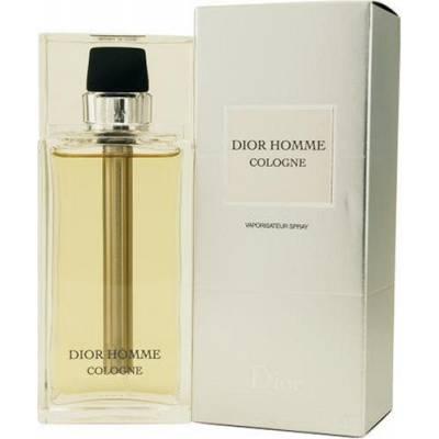 Одеколон Christian Dior Homme 100ml (лицензия)
