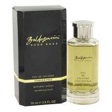 Одеколон Hugo Boss Baldessarini 75ml (лицензия)