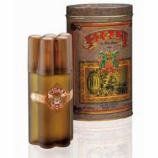 Одеколон Remy Latour Cigar 60ml (лицензия)