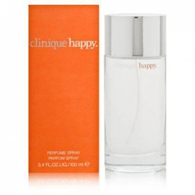 Женская парфюмерия Парфюм Clinique Happy 100ml (лицензия)