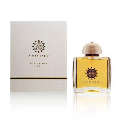 Женская парфюмерия Парфюмированная вода Amouage Dia Woman 100мл (лицензия)