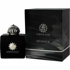 Парфюмированная вода Amouage Memoir Woman 100ml (лицензия)