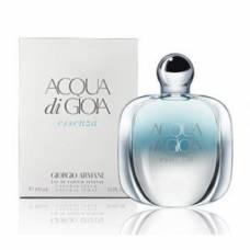 Парфюмированная вода Armani Acqua di Gioia Essenza 100ml (лицензия)