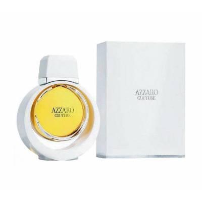 Парфюмированная вода Azzaro Couture 100ml (лицензия)