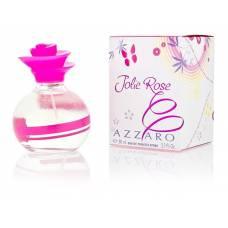 Парфюмированная вода Azzaro Jolie Rose 75ml (лицензия)