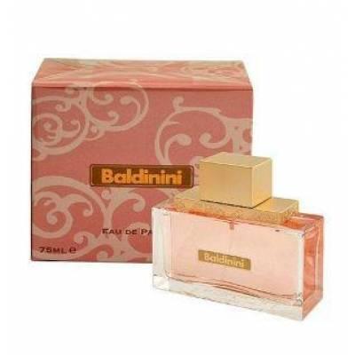 Женская парфюмерия Парфюмированная вода Baldinini 75ml (лицензия)