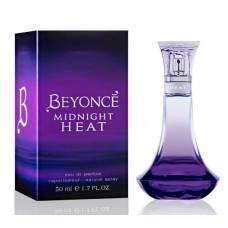 Парфюмированная вода Beyonce Midnight Heat 50ml (лицензия)