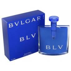 Парфюмированная вода Bvlgari Parfums BLV 75ml (лицензия)