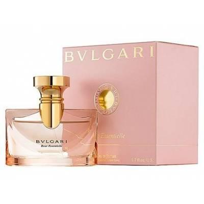 Женская парфюмерия Парфюмированная вода Bvlgari Rose Essential 100ml (лицензия)