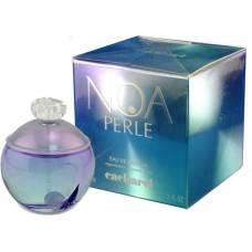 Парфюмированная вода Cacharel Noa Perle 100ml (лицензия)