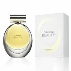 Парфюмированная вода Calvin Klein Beauty 100ml (лицензия)