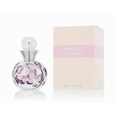 Женская парфюмерия Парфюмированная вода Christian Dior Midnight Charm 50ml (лицензия)