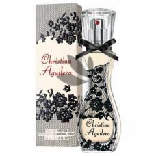 Парфюмированная вода Christina Aguilera 75ml (лицензия)