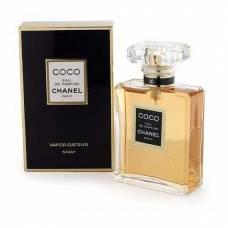 Парфюмированная вода Coco 100ml (лицензия)