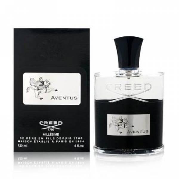 ▷ Купить мужской парфюм Creed с EK.ua - все цены интернет-магазинов ... 7ef9e63d90911