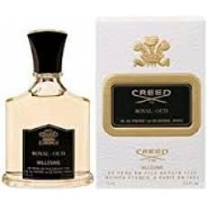 Парфюмированная вода Creed Royal Oud 75ml (лицензия)