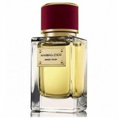 Женская парфюмерия Парфюмированная вода D&G Velvet Desire 100ml (лицензия)
