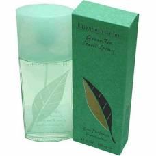 Парфюмированная вода Elizabeth Arden Green Tea 100ml (лицензия)
