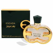 Парфюмированная вода Escada Desire Me 75ml (лицензия)