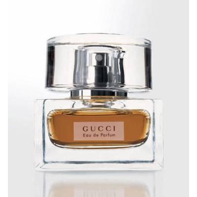 Женская парфюмерия Парфюмированная вода Gucci Chocolate 100ml (лицензия)