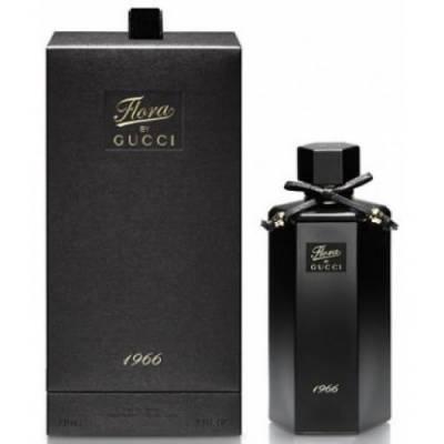 Женская парфюмерия Парфюмированная вода Gucci Flora by Gucci 1966 100ml (лицензия)