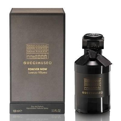 Мужская парфюмерия Парфюмированная вода Gucci Forever Now 100ml (лицензия)