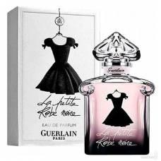 Парфюмированная вода Guerlain La Petite Robe Noir 100ml (лицензия)
