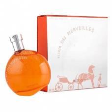 Парфюмированная вода Hermes Elixir des Merveilles 100ml (лицензия)