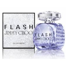 Парфюмированная вода Jimmy Choo Flash 100ml (тестер)