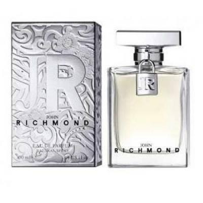 Женская парфюмерия Парфюмированная вода John Richmond 30ml