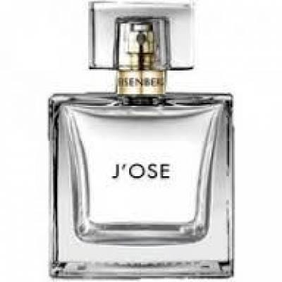 Парфюмированная вода Jose Eisenberg JOse 100ml (лицензия)