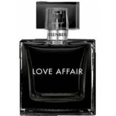Парфюмированная вода Jose Eisenberg Love Affair Homme 100ml (лицензия)