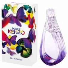 Парфюмированная вода Kenzo Madly Kenzo! 80ml (лицензия)