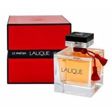 Парфюмированная вода Lalique Le Parfum 100ml (лицензия)